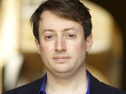 David Mitchell. Occupation: Actor, Comedian. Nationality: British. Born: July 14, 1974 (39) - tv_main_david_mitchell_generic