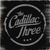 The <b>Cadillac Three</b>: <b>Legacy</b> - Music on Google Play