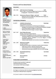 format of curriculum vitae for job curriculum vitae format for format of curriculum vitae for job curriculum vitae format for graduate students curriculum vitae sample pdf curriculum vitae examples for students