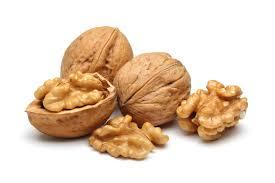 walnut ile ilgili görsel sonucu