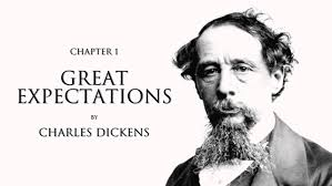 great expectations first chapter essay  great expectations first chapter essay