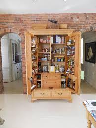 Kitchen Pantries Kitchen Astonishing Kitchen Pantry Cabinet Regarding Free