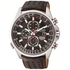 <b>Waterproof Watches</b>   Smart, Men & <b>Women's</b>   WatchShop.com™