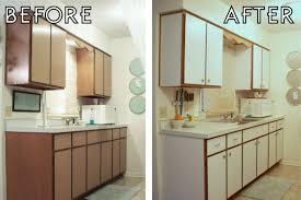 green kitchen cabinets couchableco: apartment kitchen makeover u the decor guru