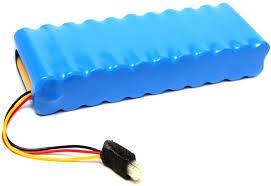 Купить <b>аккумуляторы</b> для пылесосов по выгодной цене с ...