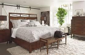 furniture dark brown teak bed bedding for black furniture