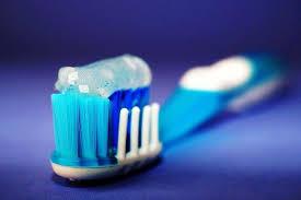 Росконтроль назвал лучшую зубную <b>пасту</b>