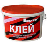 <b>Клей</b> для обоев - купить в Москве, цена на <b>обойный клей</b> в ...