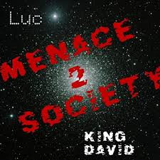 <b>F*ck</b> Society [Explicit] by <b>King</b> David on Amazon Music - Amazon.com