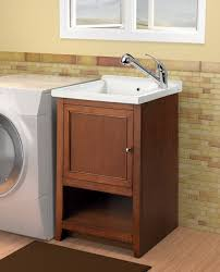 Laundry Cabinets Home Depot Interior Stainless Steel Slop Sinks Also Home Depot Laundry Sink