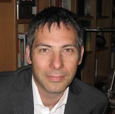 Juan Carlos Rodriguez, Coach PCC, creador del Intensivo Mente Poderosa. - juancarlosrodriguez