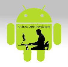 "<i class=""fa fa-android"" aria-hidden=""true""></i> Android programming"