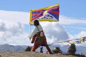 Resultat d'imatges de tibet free