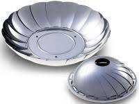 Туристическая посуда — купить в интернет-магазине «Добрые ...