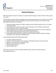 fire protection design engineer resume ideas about manufacturing engineering office assistant resume example