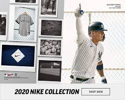 Official <b>New York Yankees</b> Gear, Yankees Jerseys, Store, NY Pro ...