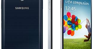 Samsung galaxy s4, Galaxies and Samsung on Pinterest