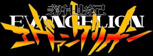 <b>Neon Genesis Evangelion</b> - Wikipedia