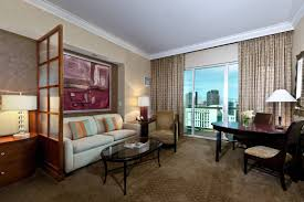Mgm Grand Signature One Bedroom Balcony Suite Mgm Signature 2br 3ba Balcony Suite Flats For Rent In Las Vegas