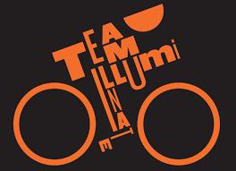 Team Illuminate