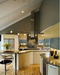 3 reason why you should choose your track lighting fixtures you your kitchen on interior design cathedral ceiling track lighting