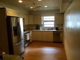 Kitchen Cabinets Richmond Va Used Kitchen Cabinets Richmond Va Kitchen