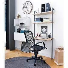 studio office chair cb2 dimensions 2375w x 235d x 385 cb2 office