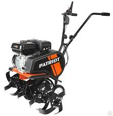 <b>Культиватор PATRIOT T</b> 7085 P OREGON, цена в Кемерово от ...