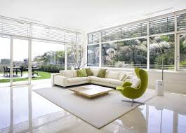 living room furniture contemporary attractive modern living room furniture