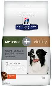 <b>Корм</b> для собак <b>Hill's Prescription</b> Diet при избыточном весе ...