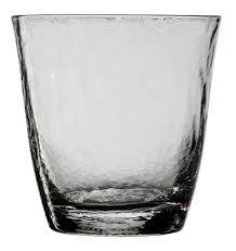<b>Стакан Hand/Procured</b> (<b>300 мл</b>) 18709 Toyo Sasaki Glass | www.gt ...