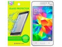 «<b>Защитное стекло Krutoff</b> Group» — Аксессуары для мобильных ...