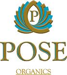 Znalezione obrazy dla zapytania pose logo