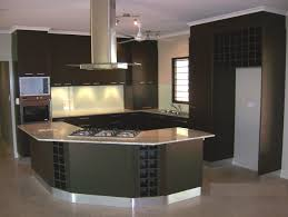 dining room luxury home bar furniture decorating dining room interior kitchen ideas pictures wallpaper kitchen counter sponsored links for house modern bar room furniture home