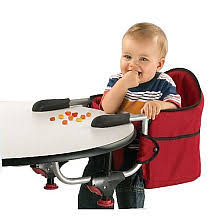 baby chairs dining child featured category ptru reg featured category