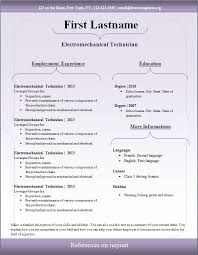 free free resume template  seangarrette cofree cv template  free cv template  free cv template  pink resume template resume template download resume template free