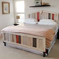 recycled furniture ideas bedroomeasy eye upcycled pallet furniture ideas