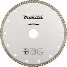 Купить <b>диски алмазные Makita</b> (<b>Макита</b>) в интернет-магазине ...
