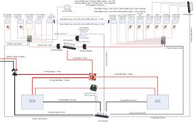 basic boat wiring diagram basic wiring diagrams description attachment basic boat wiring diagram