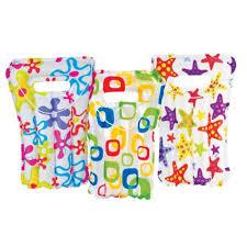 <b>Надувная игрушка Intex Плотик</b> 59160 - Чижик