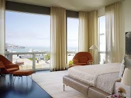 hampton bay track lighting bedroom modern with armchair curtains dark wood bedroom modern kitchen track