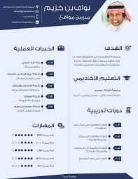 i need to buy infographic cv template in arabic languages  2 for i need to buy 10 infographic cv template 6 in arabic languages