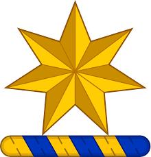 commonwealth star