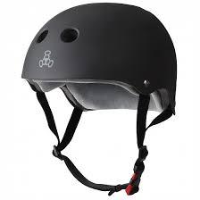 <b>Шлем</b> TRIPLE <b>EIGHT</b> CERTIFIED SWEATSAVER HELMET SS20 ...