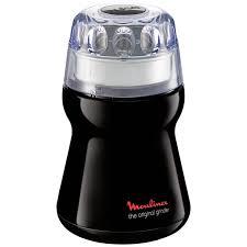 <b>Кофемолка Moulinex AR 1108</b> - отзывы покупателей   Технопарк