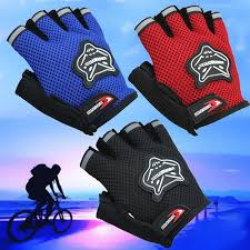 best <b>bike bicycle cycling gloves</b> kids ideas and get free shipping ...