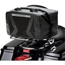 Pin by Motorcycler.com on <b>Motorcycle</b> Luggage & Bags | <b>Motorcycle</b> ...