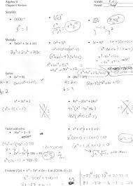 algebra ii mr shepherd s pasture ch 6 key pg 1 jpg