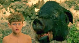 ralph lord of the flies important quotes  quotesgramralph lord of the flies important quotes