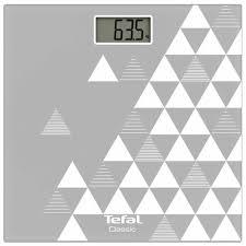 Купить Весы <b>электронные Ergolux</b> ELX-SB03-C45 в каталоге с ...